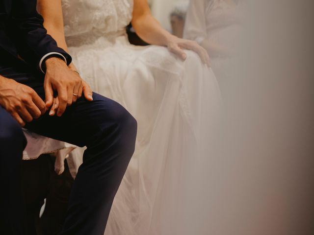 Il matrimonio di Mattia e Tiziana a Preganziol, Treviso 38