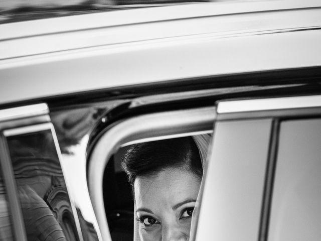 Il matrimonio di Matteo e Serena a Giarratana, Ragusa 59