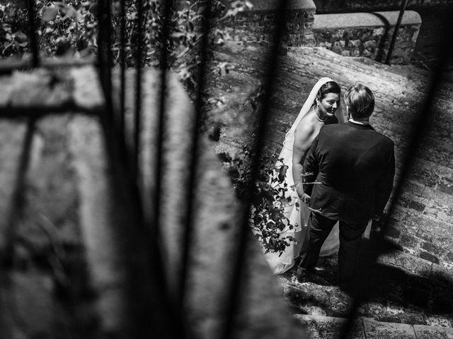 Il matrimonio di Matteo e Serena a Giarratana, Ragusa 69