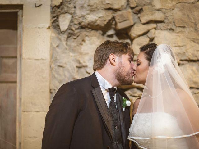 Il matrimonio di Matteo e Serena a Giarratana, Ragusa 71