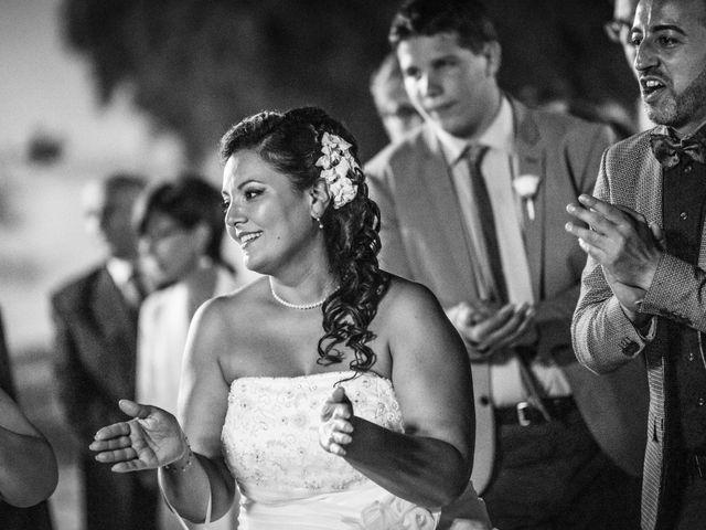 Il matrimonio di Matteo e Serena a Giarratana, Ragusa 84