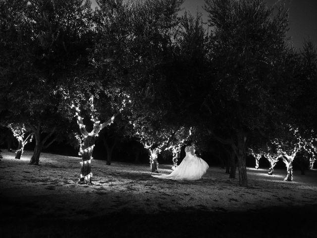 Il matrimonio di Yari e Marina a Montorio al Vomano, Teramo 13