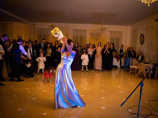 Il matrimonio di Diego e Ilaria a Carpi, Modena 57