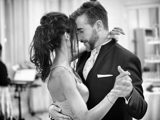 Il matrimonio di Diego e Ilaria a Carpi, Modena 62