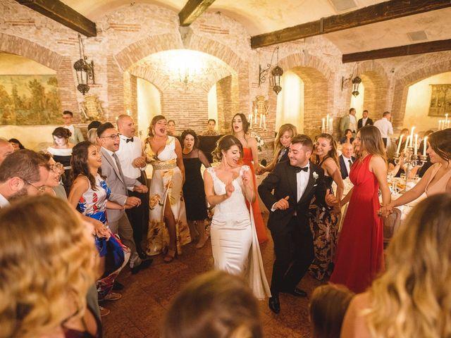 Il matrimonio di Federica e Guido a Licata, Agrigento 62