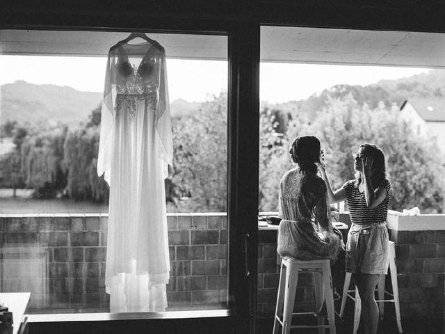 Il matrimonio di Matteo e Alessia  a Torino, Torino 5