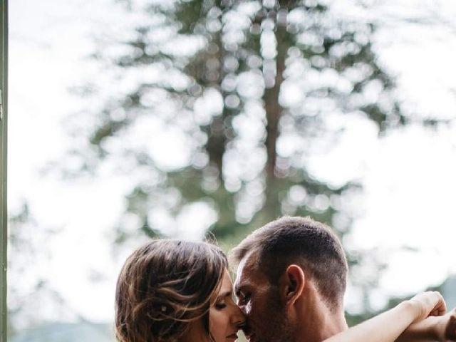 Il matrimonio di Matteo e Alessia  a Torino, Torino 18