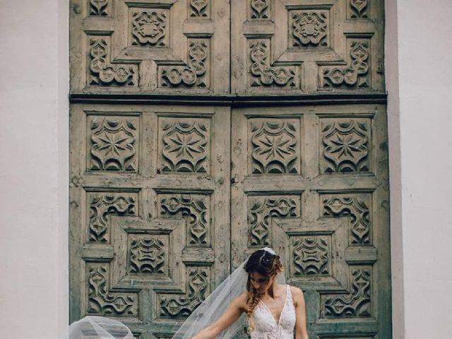 Il matrimonio di Matteo e Alessia  a Torino, Torino 27