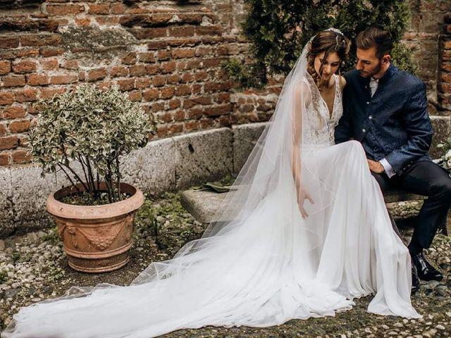 Il matrimonio di Matteo e Alessia  a Torino, Torino 29