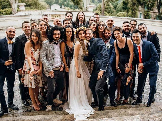 Il matrimonio di Matteo e Alessia  a Torino, Torino 32