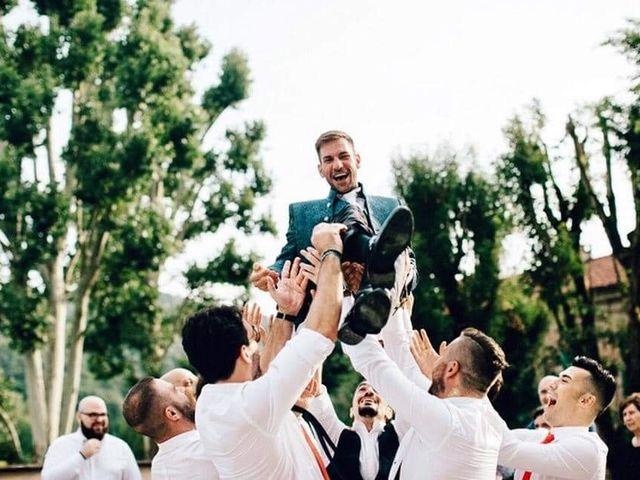 Il matrimonio di Matteo e Alessia  a Torino, Torino 44
