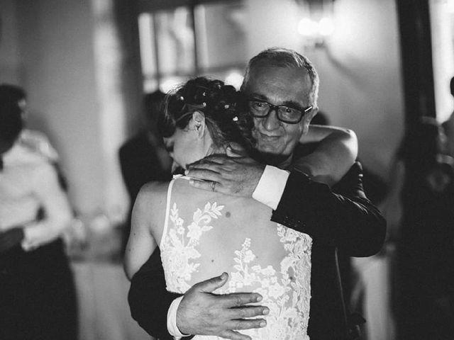 Il matrimonio di Matteo e Alessia  a Torino, Torino 46
