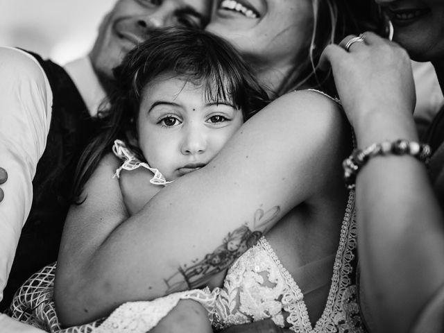 Il matrimonio di Michele e Silvia a Macerata, Macerata 46
