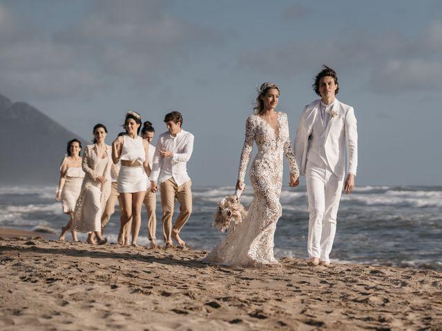 Il matrimonio di Sara e Riccardo a Sabaudia, Latina 64