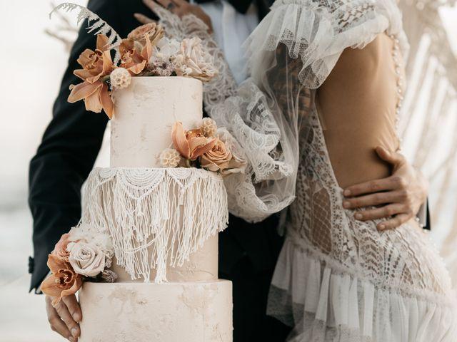 Il matrimonio di Sara e Riccardo a Sabaudia, Latina 69