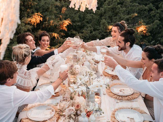 Il matrimonio di Sara e Riccardo a Sabaudia, Latina 77