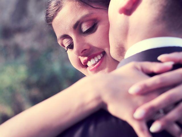 Il matrimonio di Carmelo e Rita a Ragusa, Ragusa 12