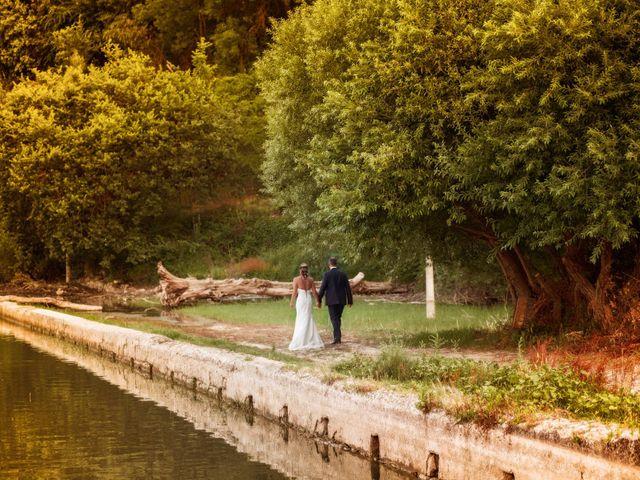 Il matrimonio di Carmelo e Rita a Ragusa, Ragusa 15