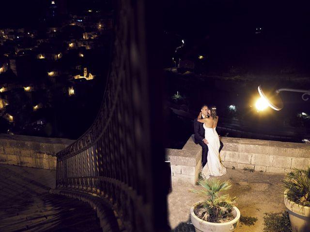 Il matrimonio di Carmelo e Rita a Ragusa, Ragusa 16