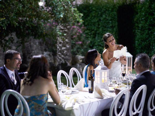 Il matrimonio di Carmelo e Rita a Ragusa, Ragusa 18
