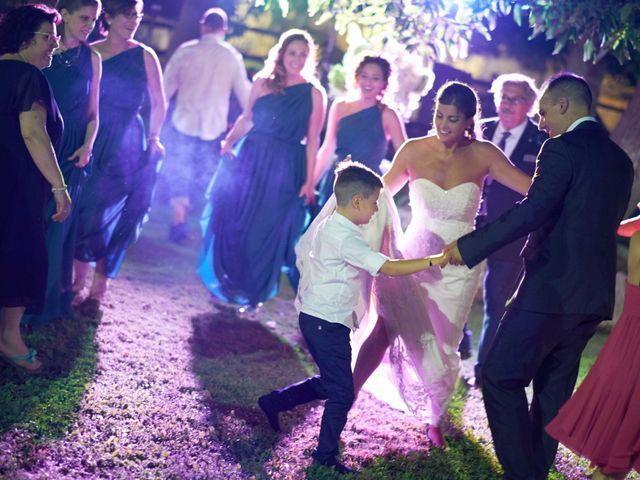 Il matrimonio di Carmelo e Rita a Ragusa, Ragusa 19