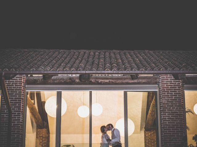 Il matrimonio di Alberto e Beatrice a Moncalieri, Torino 40