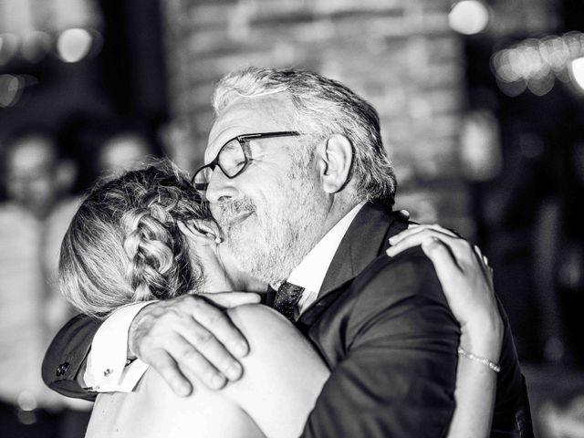 Il matrimonio di Alberto e Beatrice a Moncalieri, Torino 44