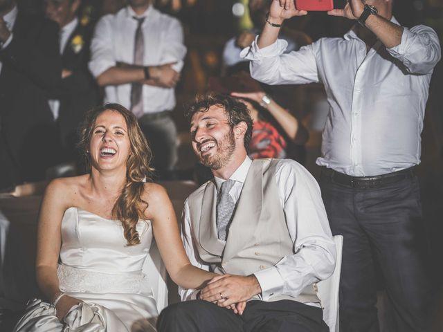 Il matrimonio di Alberto e Beatrice a Moncalieri, Torino 47