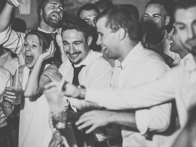Il matrimonio di Alberto e Beatrice a Moncalieri, Torino 48