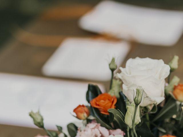 Il matrimonio di Massimiliano e Tiziana a Malnate, Varese 6