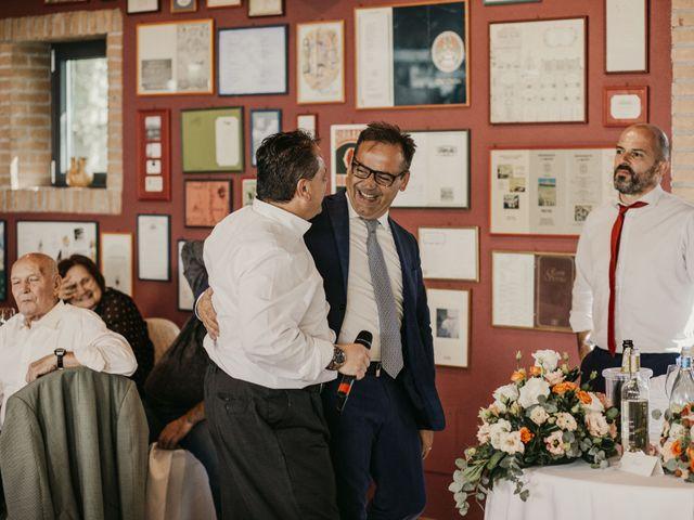Il matrimonio di Massimiliano e Tiziana a Malnate, Varese 16