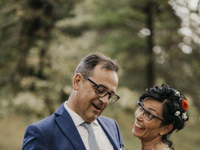 Il matrimonio di Massimiliano e Tiziana a Malnate, Varese 17