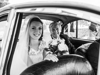 le nozze di Fabiola e Alessandro 3