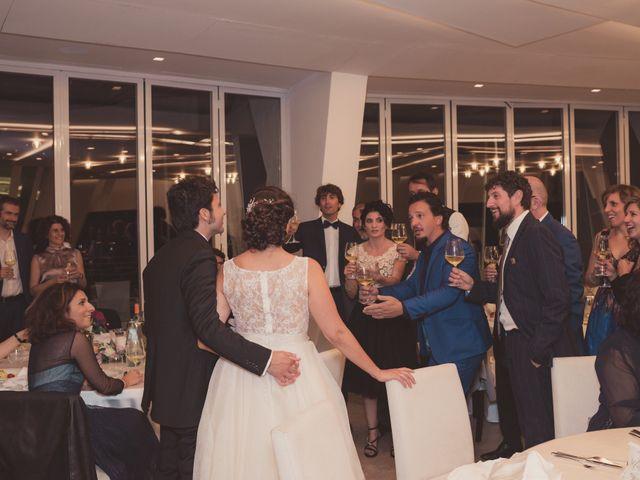 Il matrimonio di Giovanni e Erminia a Milazzo, Messina 5