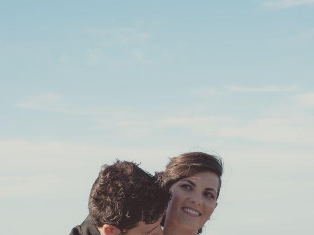 Il matrimonio di Giovanni e Erminia a Milazzo, Messina 6