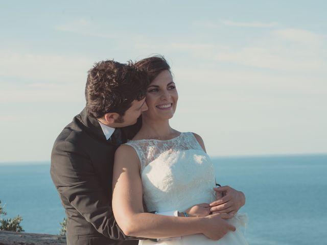 Il matrimonio di Giovanni e Erminia a Milazzo, Messina 7