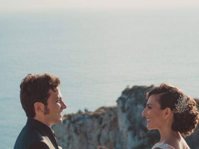 Il matrimonio di Giovanni e Erminia a Milazzo, Messina 8