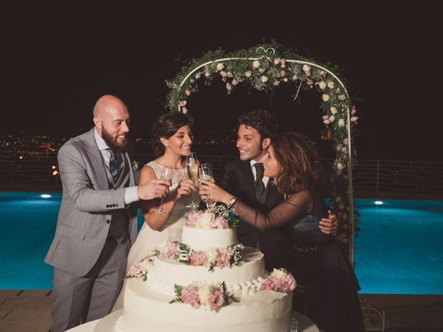 Il matrimonio di Giovanni e Erminia a Milazzo, Messina 13