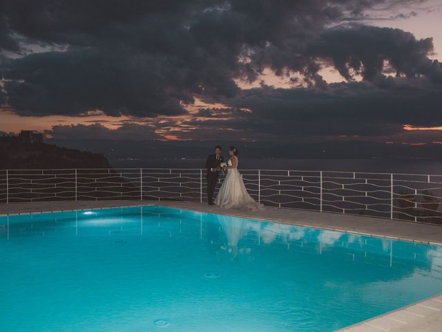 Il matrimonio di Giovanni e Erminia a Milazzo, Messina 19