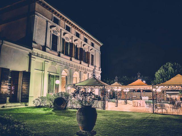 Il matrimonio di Cristian e Chiara a Gonzaga, Mantova 27