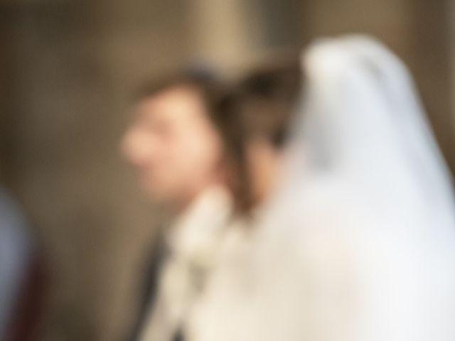 Il matrimonio di Andrea e Valentina a Milano, Milano 6