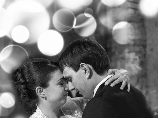 Il matrimonio di Andrea e Valentina a Milano, Milano 20