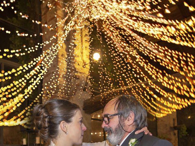 Il matrimonio di Andrea e Valentina a Milano, Milano 40