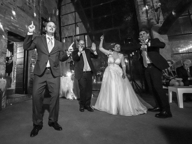 Il matrimonio di Andrea e Valentina a Milano, Milano 41