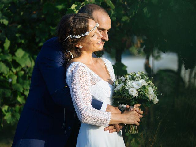 Il matrimonio di Marco e Marta a Casteggio, Pavia 71