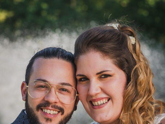 Il matrimonio di Lino e Stefania a Genova, Genova 6