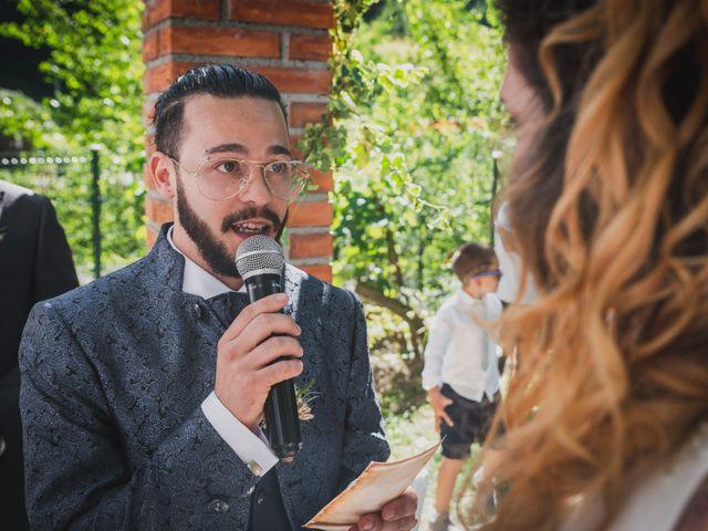 Il matrimonio di Lino e Stefania a Genova, Genova 14