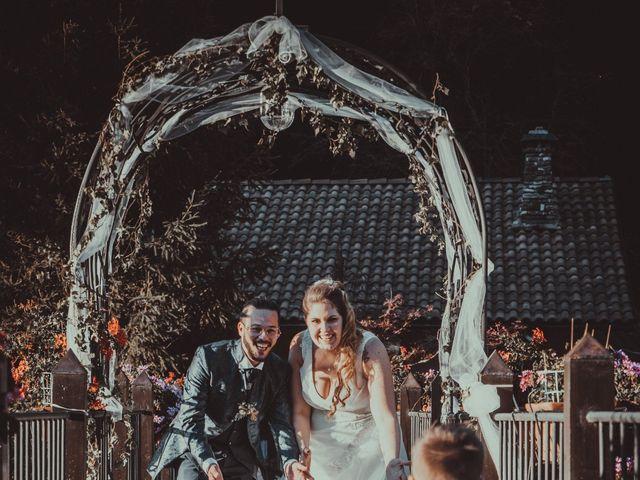 Il matrimonio di Lino e Stefania a Genova, Genova 28