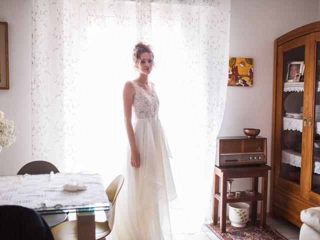 Il matrimonio di Joseph e Ilaria a Bolzano-Bozen, Bolzano 14