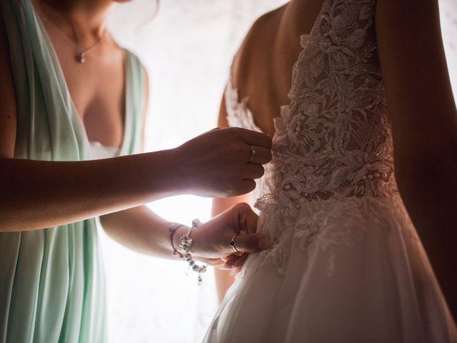 Il matrimonio di Joseph e Ilaria a Bolzano-Bozen, Bolzano 15